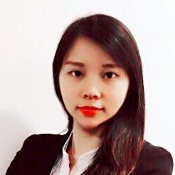 留学360留学规划师 王意老师