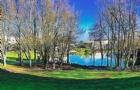 本科生去新西兰怀卡托大学的申请时间及入学要求介绍