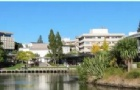 新西兰留学 新西兰酒店管理学校都有哪些呢