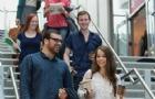 2017年大专毕业去新西兰留学专业选择