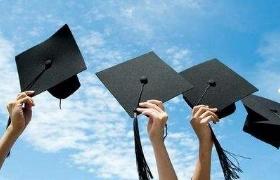 澳洲研究生申请的四个关键要素