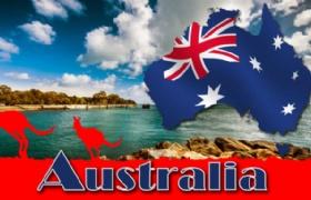澳洲加拿大28的优势