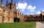 2017年澳洲各大学申请费汇总