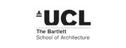 巴特莱特建筑学院