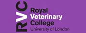 英国皇家兽医学院(Royal Veterinary College)