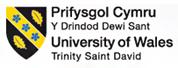圣大卫三一大学(University of  Wales Trinity Saint David)