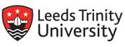利兹三一大学学院(Leeds Trinity University)