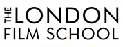 伦敦电影学院(The London Film School)