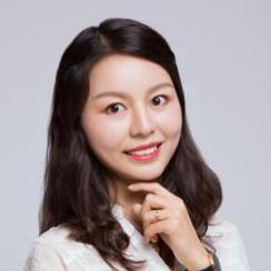加拿大白金级顾问杨春蕾老师