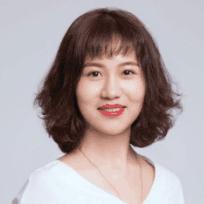 留学360澳新白金级顾问 王春节老师