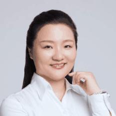 留学360移民专家 周茜老师
