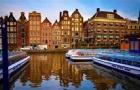 留学荷兰的语言要求讲述