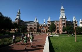 罗切斯特大学本科申请绿色通道