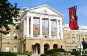 威斯康辛大学麦迪逊分校本科申请绿色通道