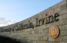 加州大学欧文分校预科项目