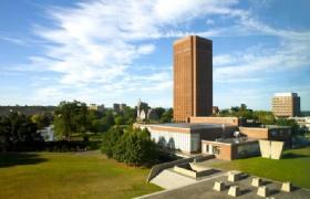 麻省大学阿姆赫斯特校区双录取项目