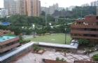 香港留学:申请本科只需提交高考成绩
