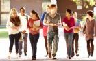 送福利啦!2018年堪培拉大学国际学生奖学金来了!