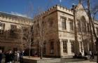 澳洲有多少所大学