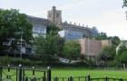 英国留学:预科奖学金分类