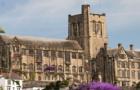 英国布鲁内尔大学申请要求