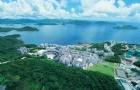 香港留学:本科生及高中生香港留学费用详解