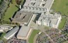 爱尔兰卡洛理工学院校园设施介绍