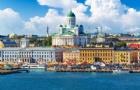 芬兰留学签证申请