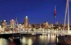 看过来!2018年最全新西兰留学攻略就在这里!