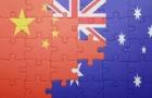 澳洲布里斯班的留学生回国证明可以现场办理啦!