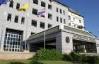 雅思成绩4.5也可以申请泰国公立名校--玛希隆本科啦!