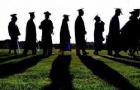 韩国留学:研究生申请五类条件的作用和重要程度分析