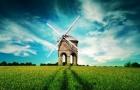 荷兰专升本留学的申请条件简述
