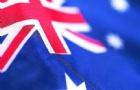澳洲留学毕业就送PSW工作签证,如何才能满足两年学习要求