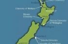 留学消息:去新西兰留学需要准备哪些生活用品?