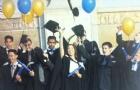 高考毕业新西兰留学 早咨询提前做好升学规划