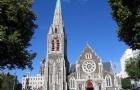 新西兰留学:本科在读生留学新西兰途径详解
