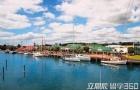 新西兰留学:新西兰专升本最佳留学途径介绍