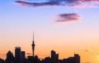 2017年初中毕业到新西兰读高中的申请指南