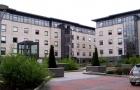 爱尔兰留学:都柏林城市大学学校特点推荐