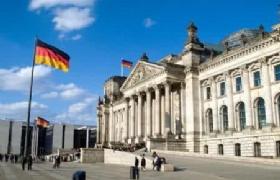 高考后德国留学方案