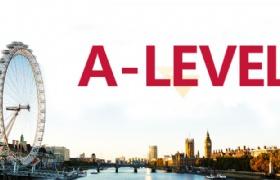 新加坡A level预备班项目
