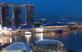 高考后留学新加坡方案