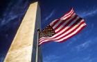 美国留学7大要素需要综合考虑!