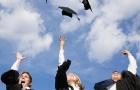 美国留学高中、本科、研究生三大阶段申请流程解读