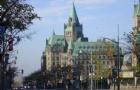 加拿大留学专业选择要考虑这6大方面