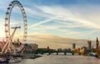 英国留学本科申请八大步骤分解