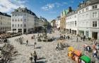丹麦留学的生活开销