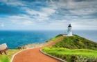新西兰留学 新西兰留学的日常生活饮食介绍