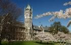 奥塔哥大学回国就业前景